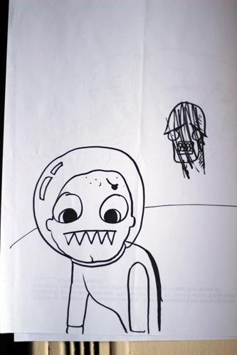 http://yesslashno.com/files/33_alien.jpg
