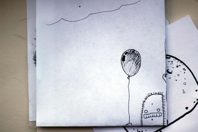 http://yesslashno.com/files/33_balloon.jpg