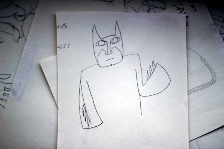 http://yesslashno.com/files/33_batman.jpg