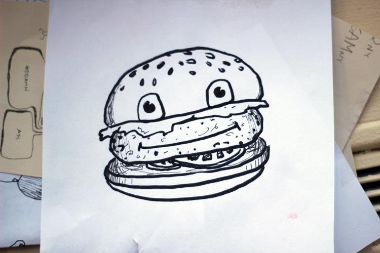 http://yesslashno.com/files/33_burger.jpg