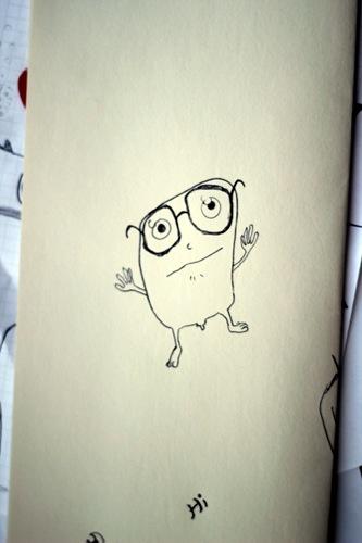 http://yesslashno.com/files/33_glasses.jpg