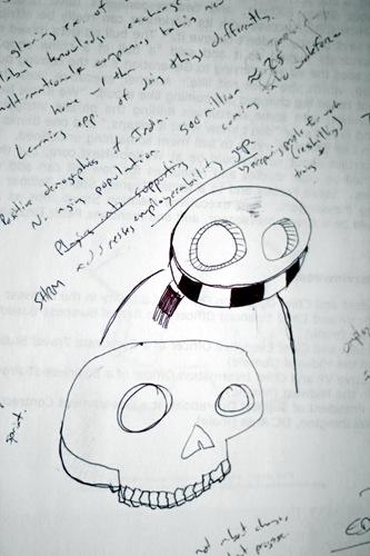 http://yesslashno.com/files/33_skulls.jpg